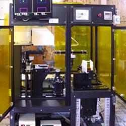精密機械・検査機・開発機例01