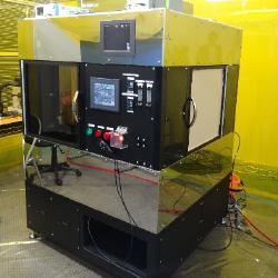 精密機械・検査機・開発機例03